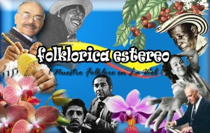 reproductor-folklorica-estereo6